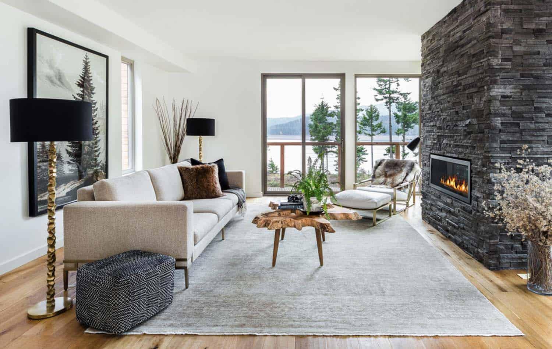 contemporary-lake-house-jason-dallas-design-04-1-kindesign