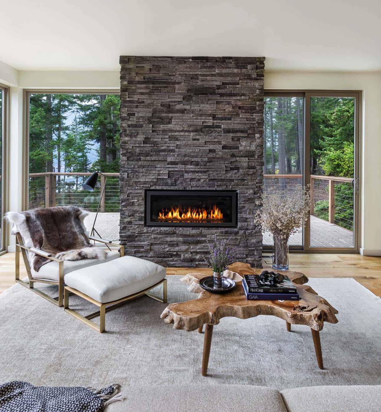 contemporary-lake-house-jason-dallas-design-05-1-kindesign