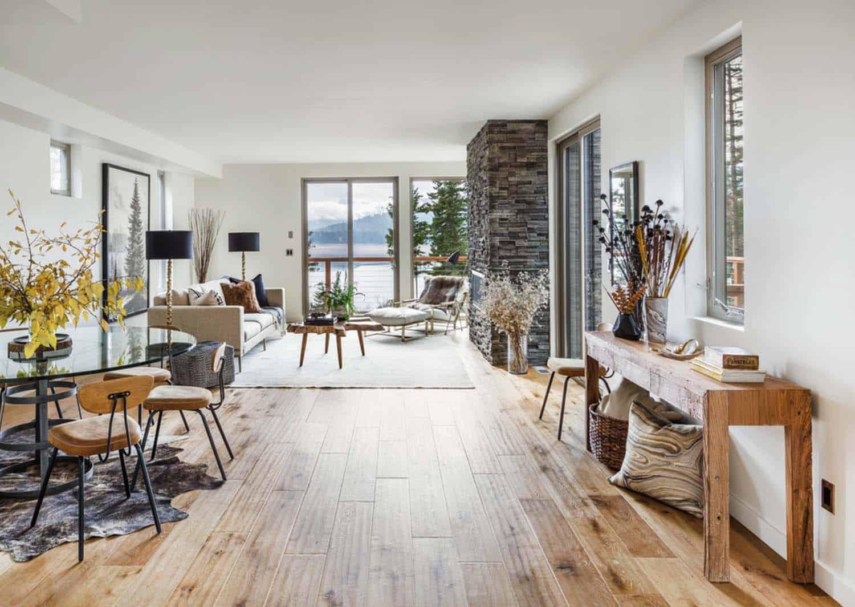 contemporary-lake-house-jason-dallas-design-06-1-kindesign