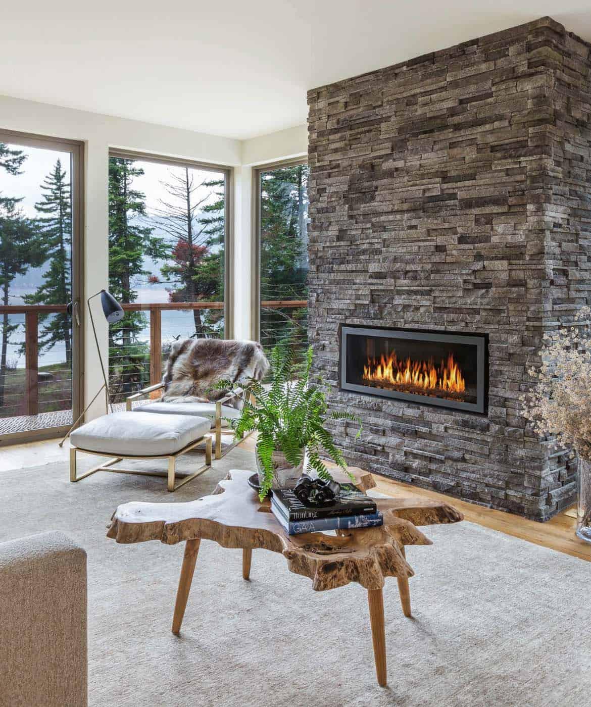 contemporary-lake-house-jason-dallas-design-07-1-kindesign