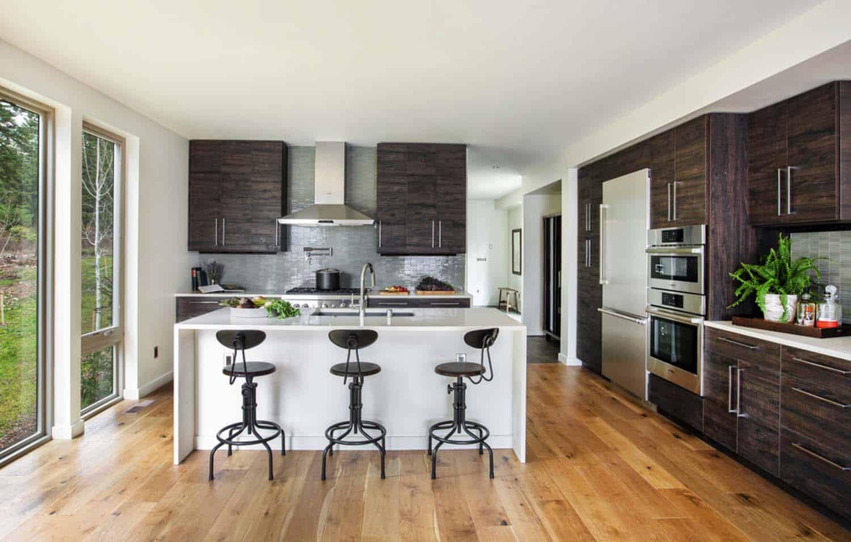 contemporary-lake-house-jason-dallas-design-10-1-kindesign