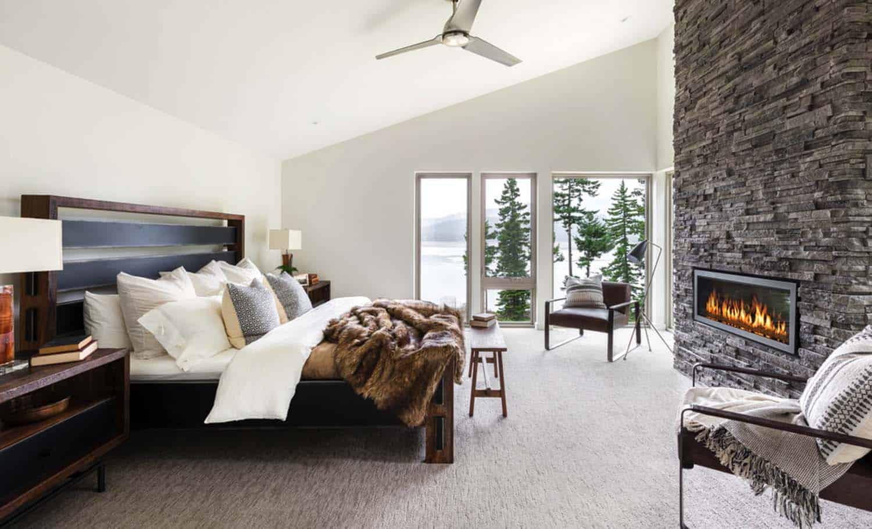 contemporary-lake-house-jason-dallas-design-14-1-kindesign