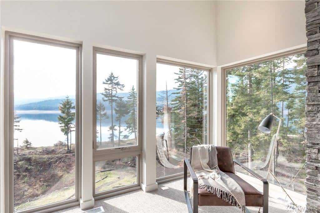 contemporary-lake-house-jason-dallas-design-15-1-kindesign