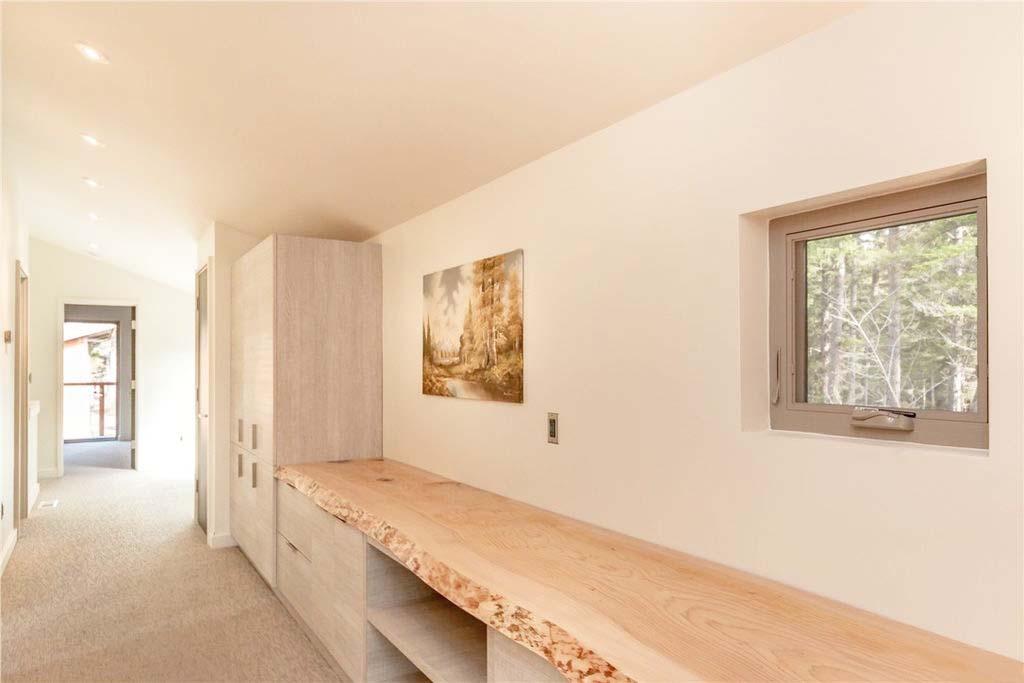 contemporary-lake-house-jason-dallas-design-17-1-kindesign