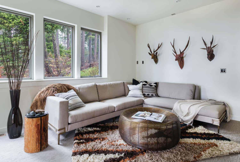 contemporary-lake-house-jason-dallas-design-19-1-kindesign