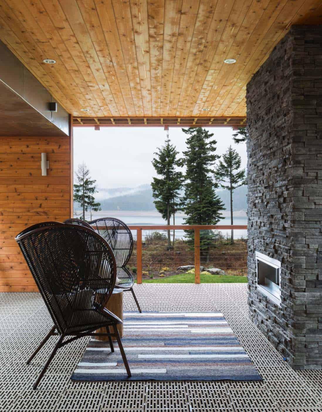 contemporary-lake-house-jason-dallas-design-20-1-kindesign