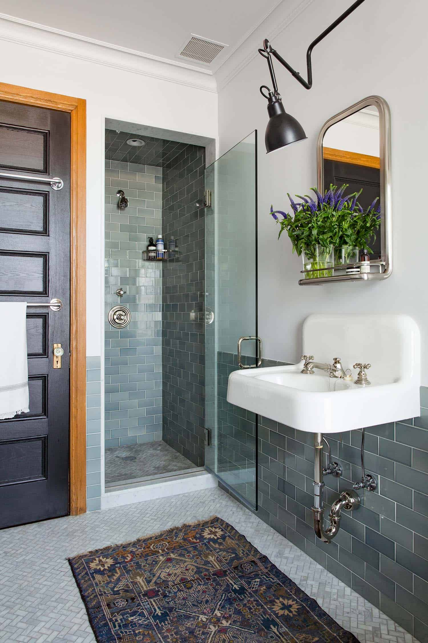 Contemporary Townhouse Renovation-Elizabeth Roberts Design-17-1 Kindesign