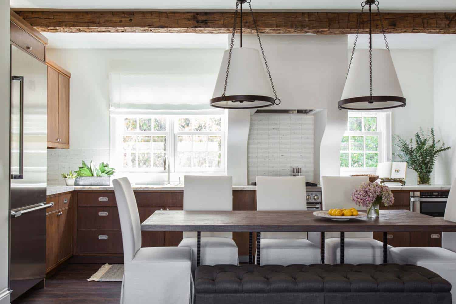 Cottage Style Guest House-Marie Flanigan Interiors-06-1 Kindesign