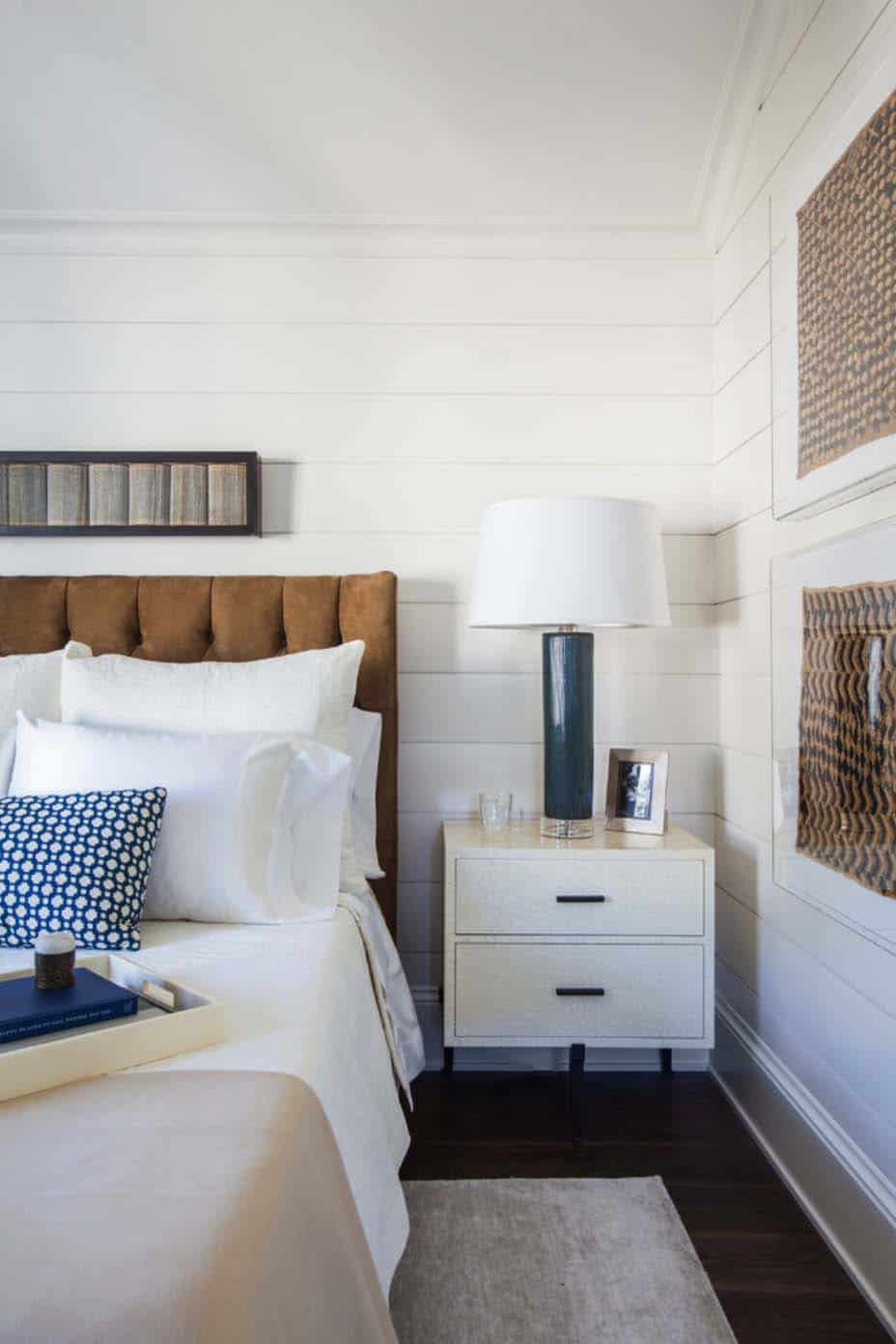 Cottage Style Guest House-Marie Flanigan Interiors-14-1 Kindesign