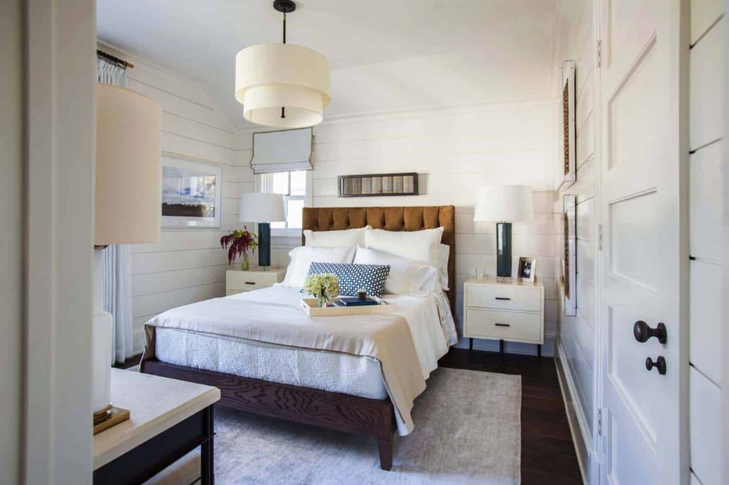 Cottage Style Guest House-Marie Flanigan Interiors-15-1 Kindesign