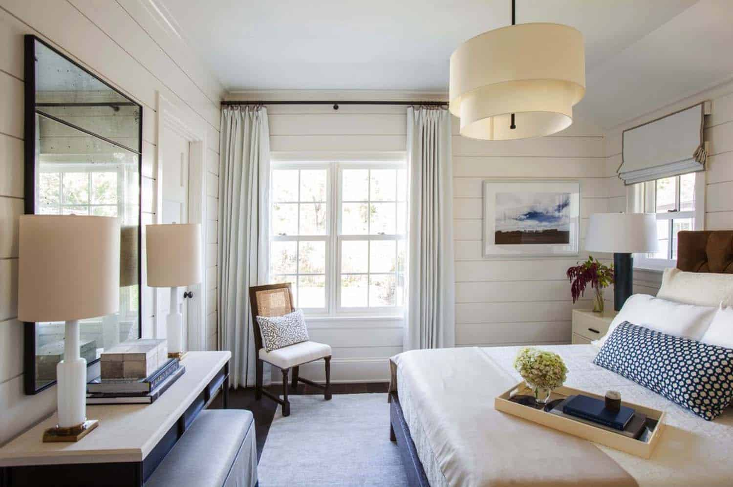 Cottage Style Guest House-Marie Flanigan Interiors-17-1 Kindesign