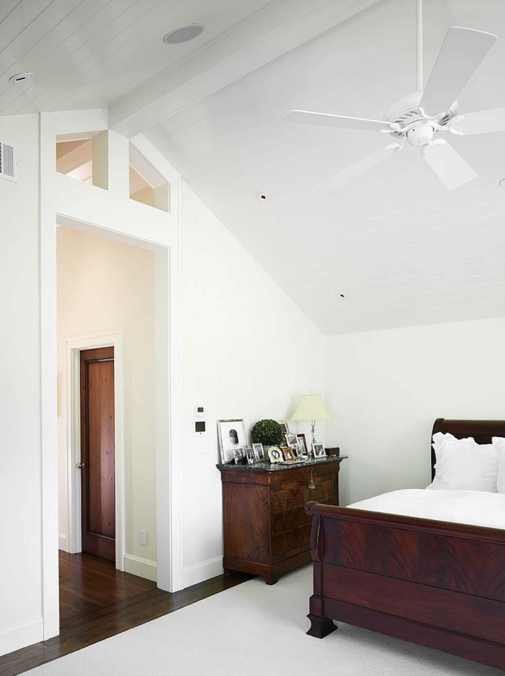 Craftsman Style Residence-Taylor Lombardo Architects-10-1 Kindesign