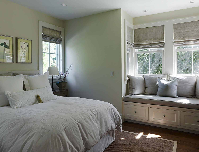Craftsman Style Residence-Taylor Lombardo Architects-12-1 Kindesign