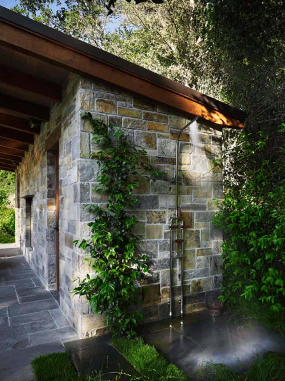 Craftsman Style Residence-Taylor Lombardo Architects-22-1 Kindesign