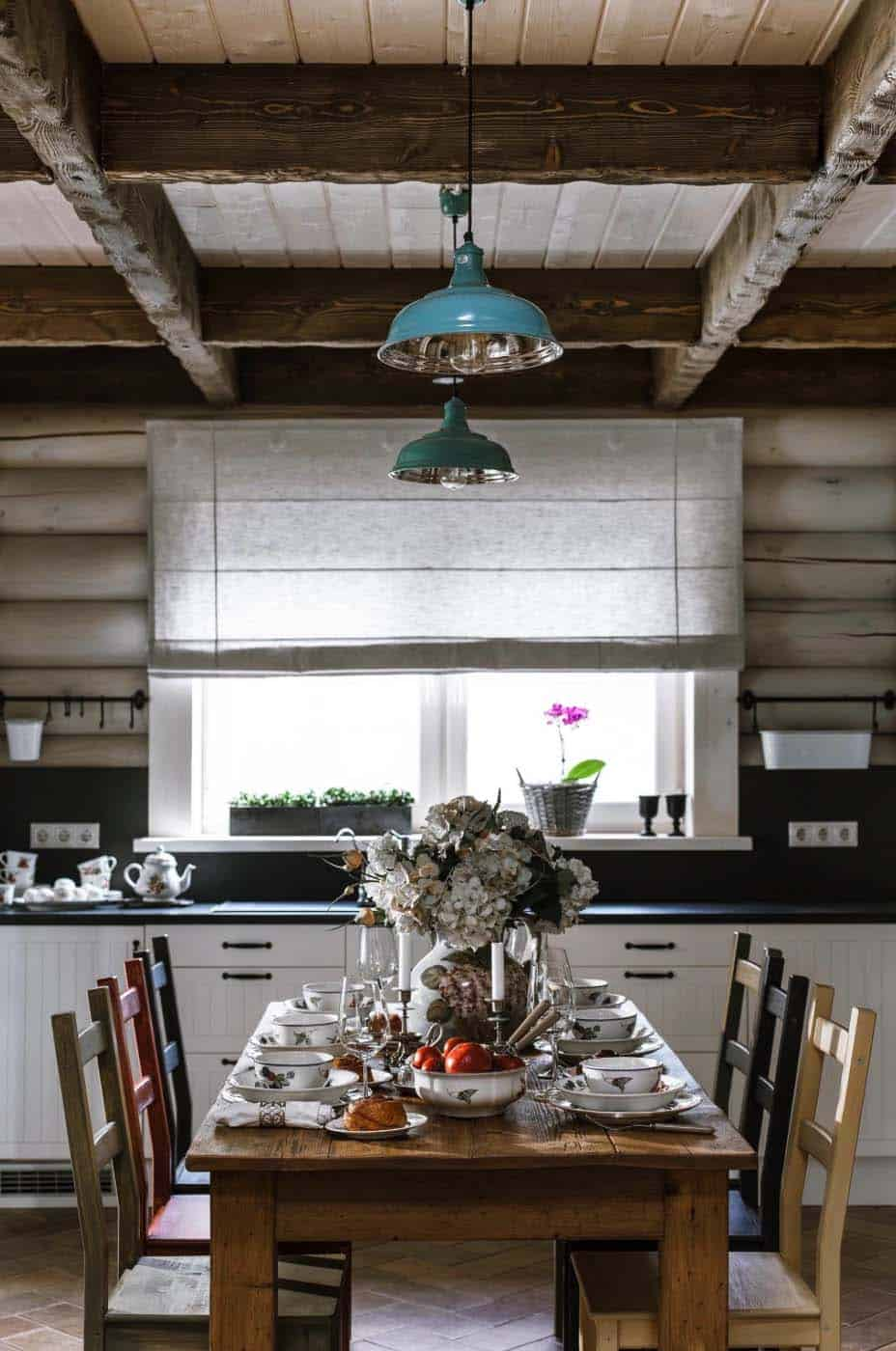 farmhouse-style-home-id-interior-design-07-1-kindesign