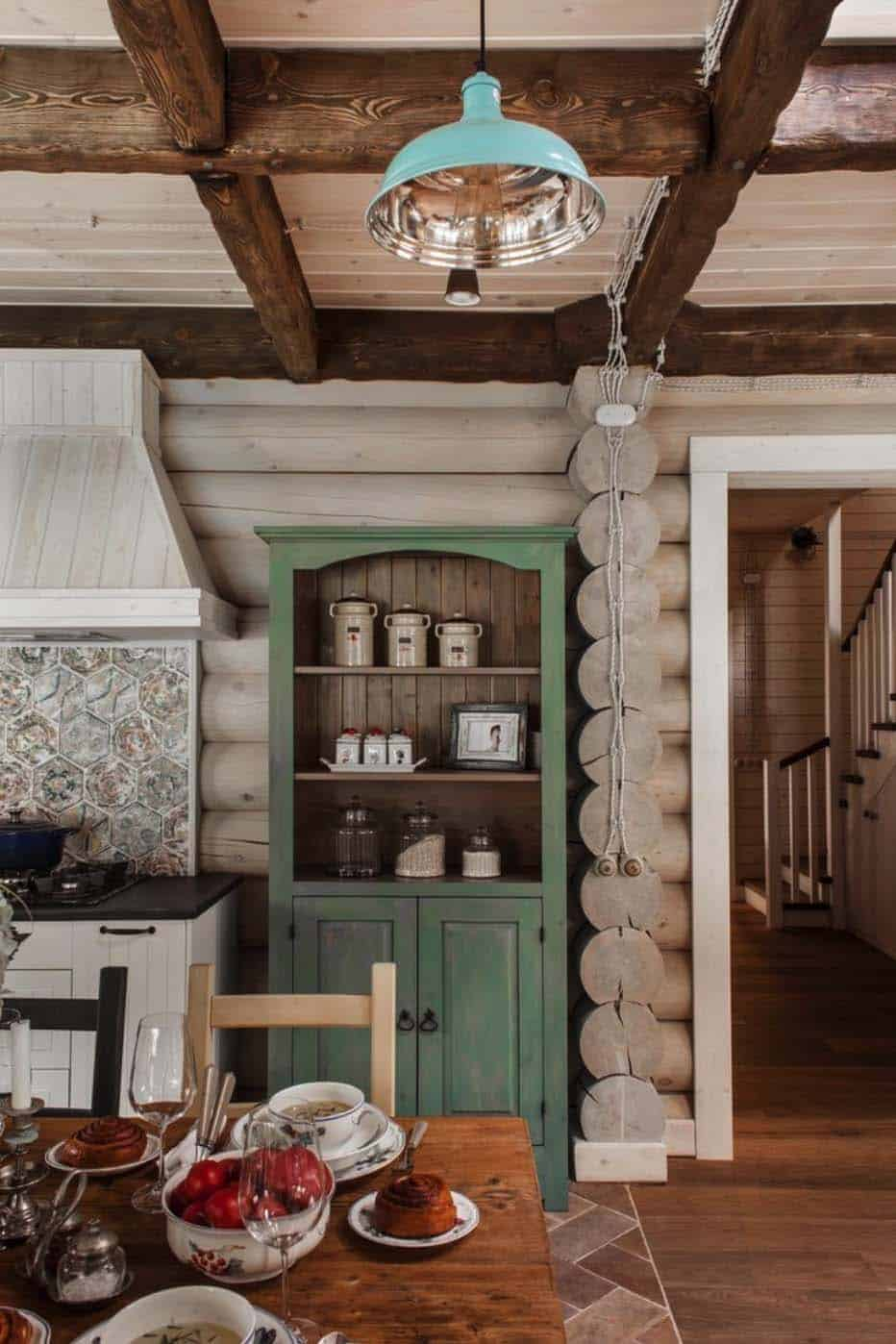 farmhouse-style-home-id-interior-design-09-1-kindesign