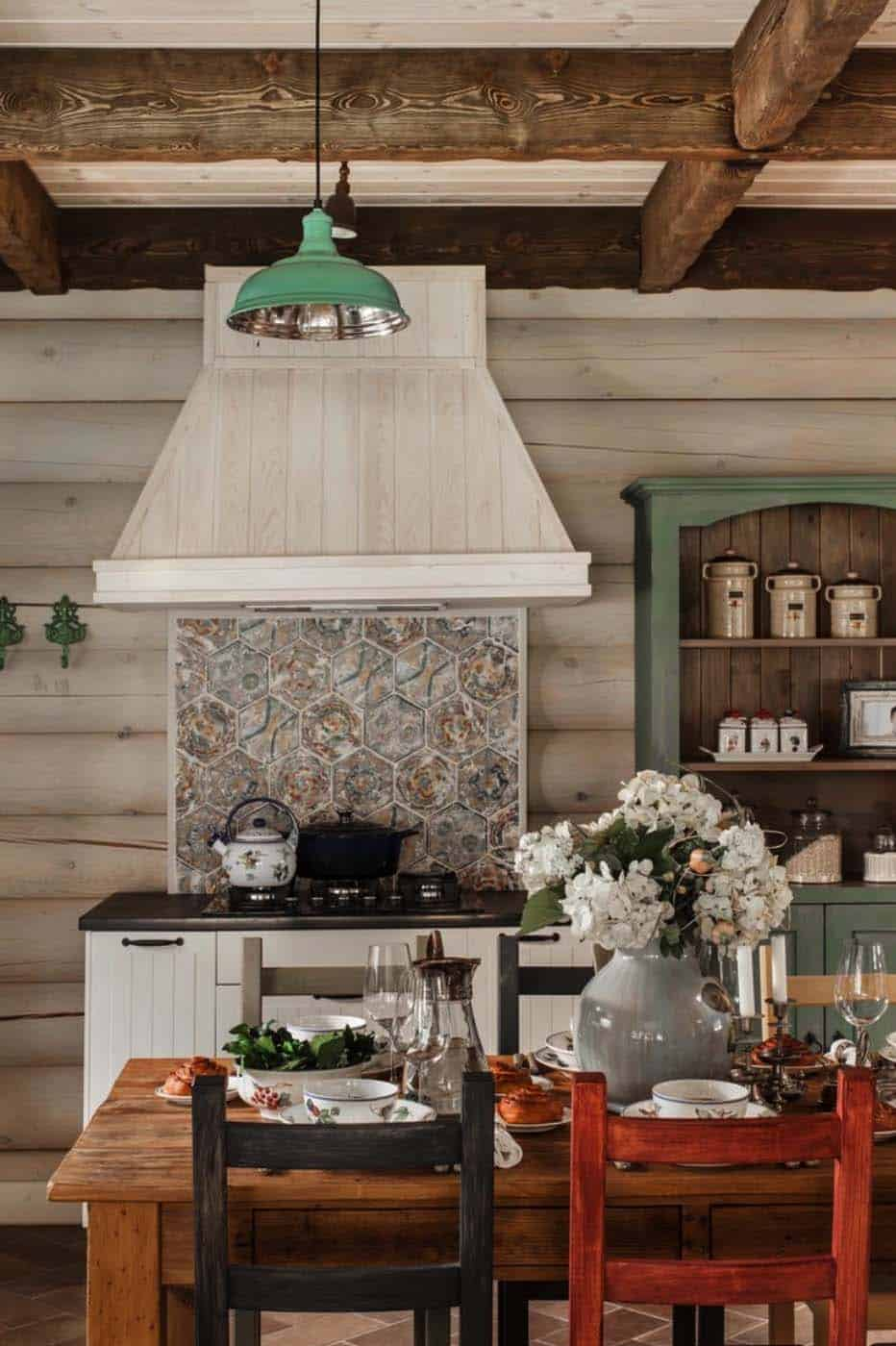 farmhouse-style-home-id-interior-design-10-1-kindesign
