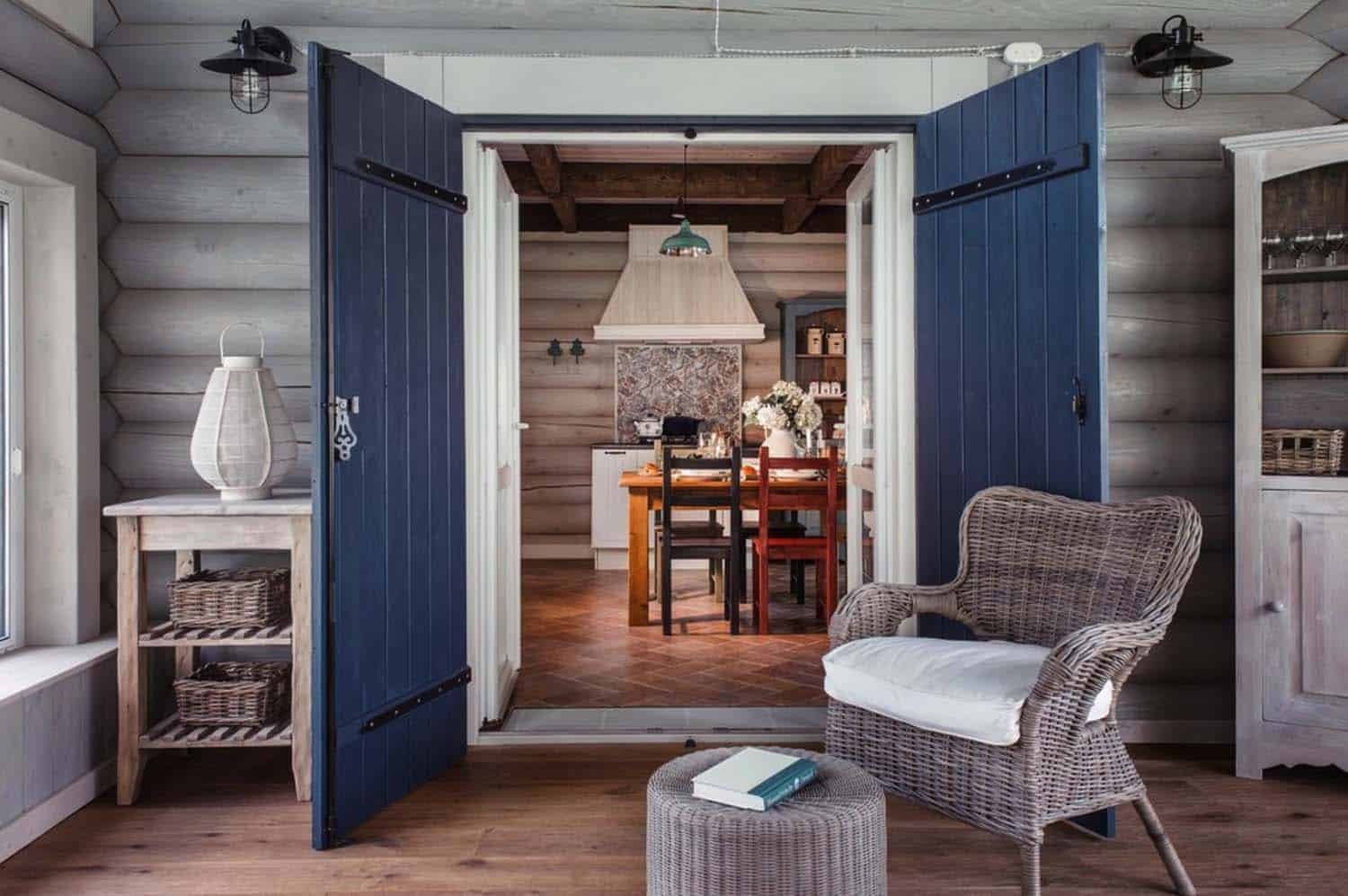 farmhouse-style-home-id-interior-design-12-1-kindesign