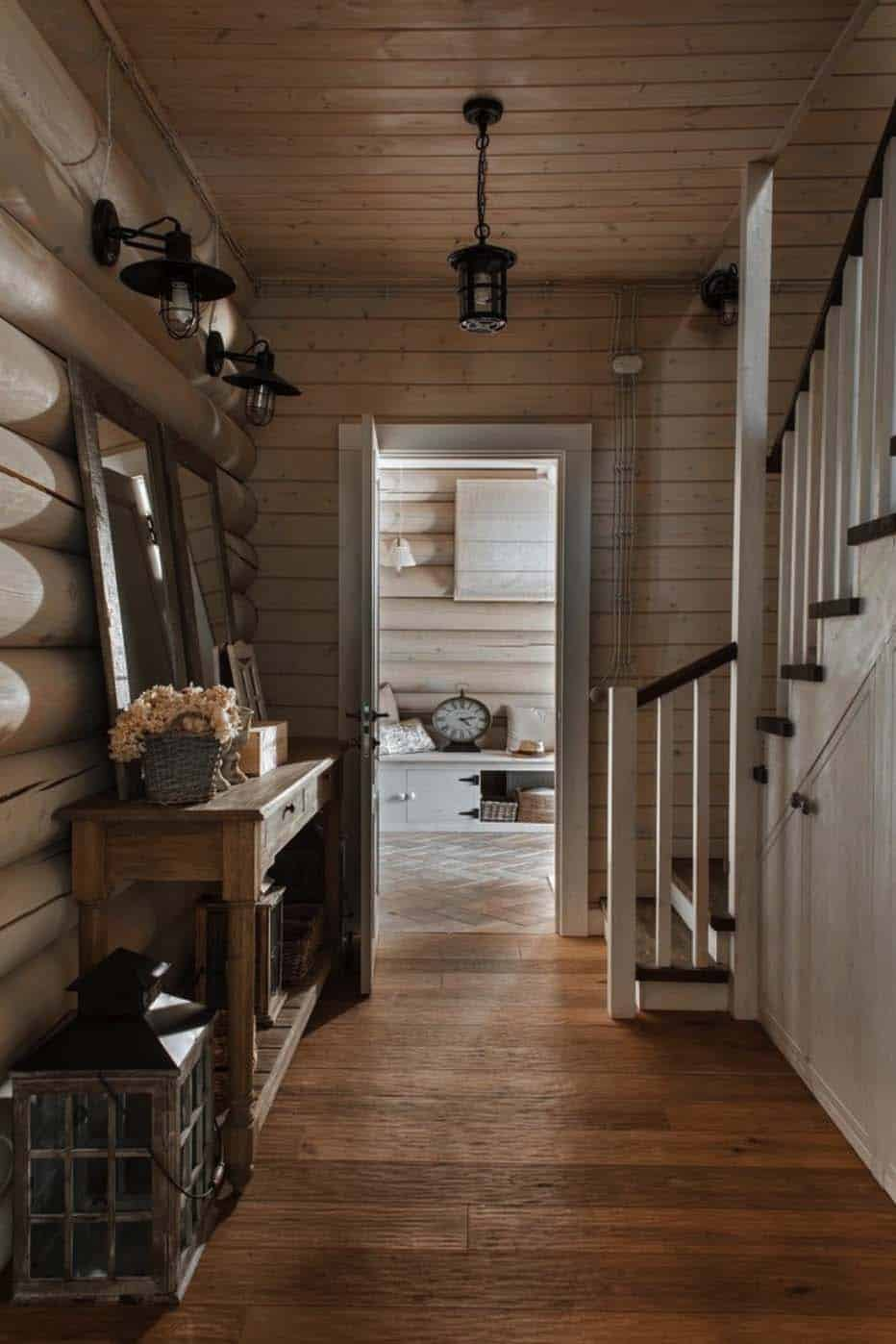 farmhouse-style-home-id-interior-design-13-1-kindesign