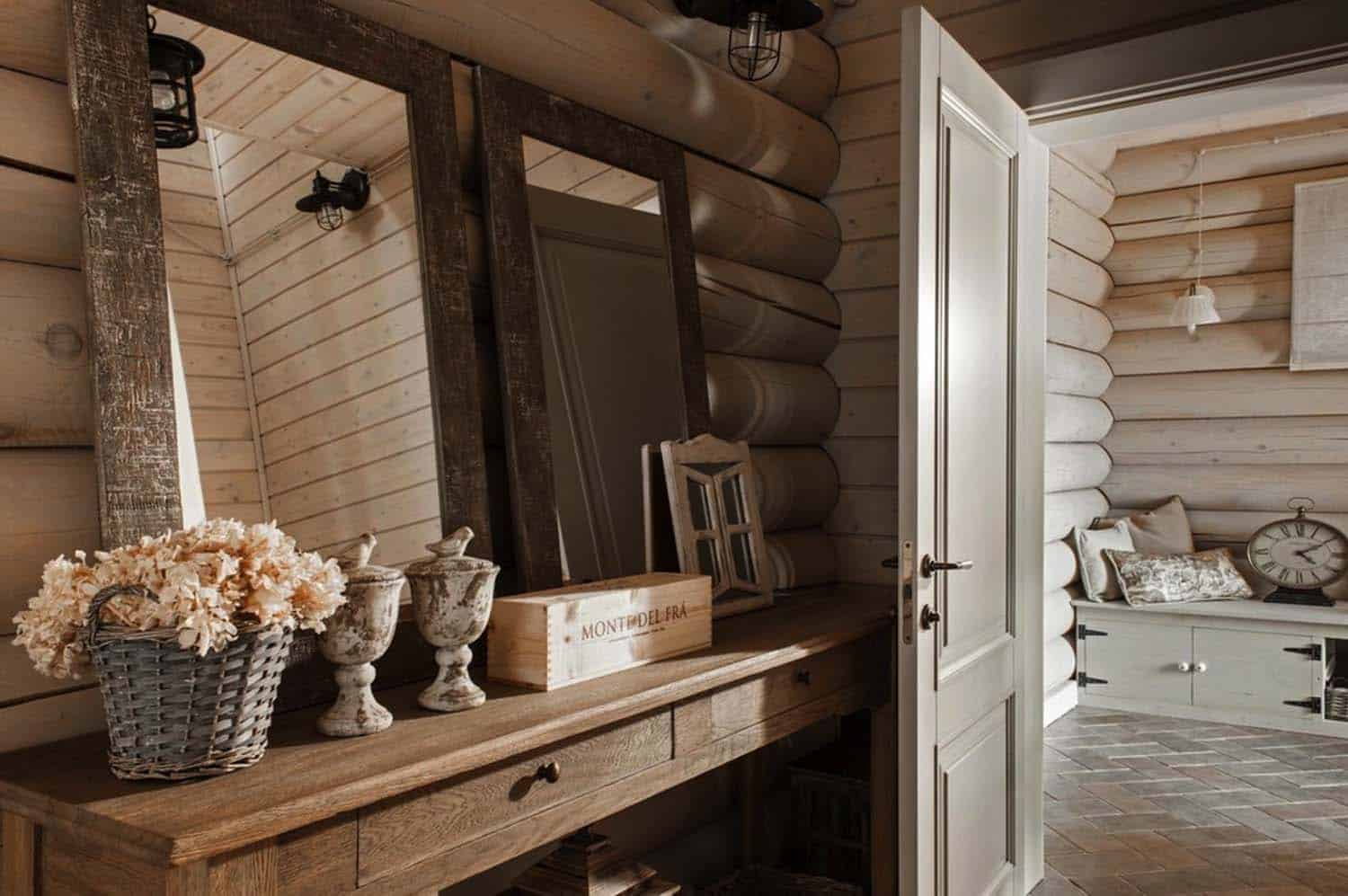 farmhouse-style-home-id-interior-design-14-1-kindesign