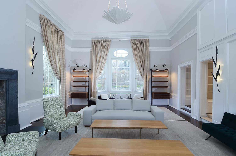 Greenwich Home Remodel-Gerety Building Restoration-04-1 Kindesign