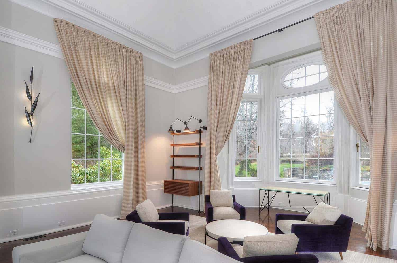 Greenwich Home Remodel-Gerety Building Restoration-06-1 Kindesign