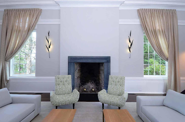 Greenwich Home Remodel-Gerety Building Restoration-07-1 Kindesign