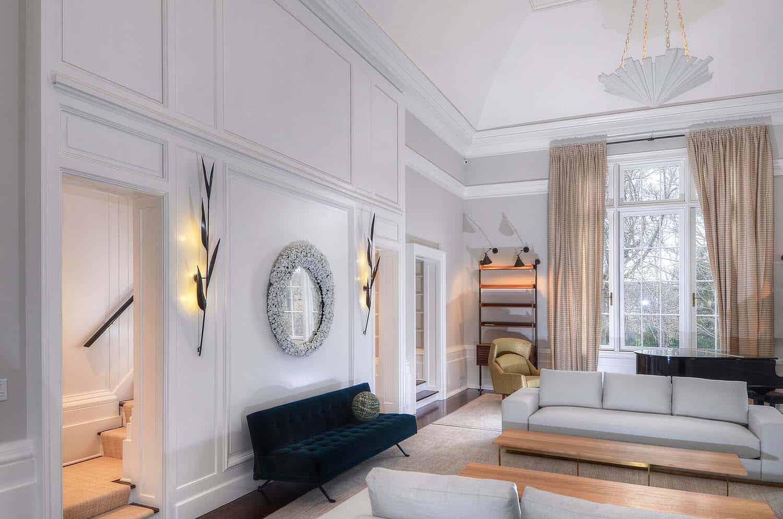Greenwich Home Remodel-Gerety Building Restoration-10-1 Kindesign