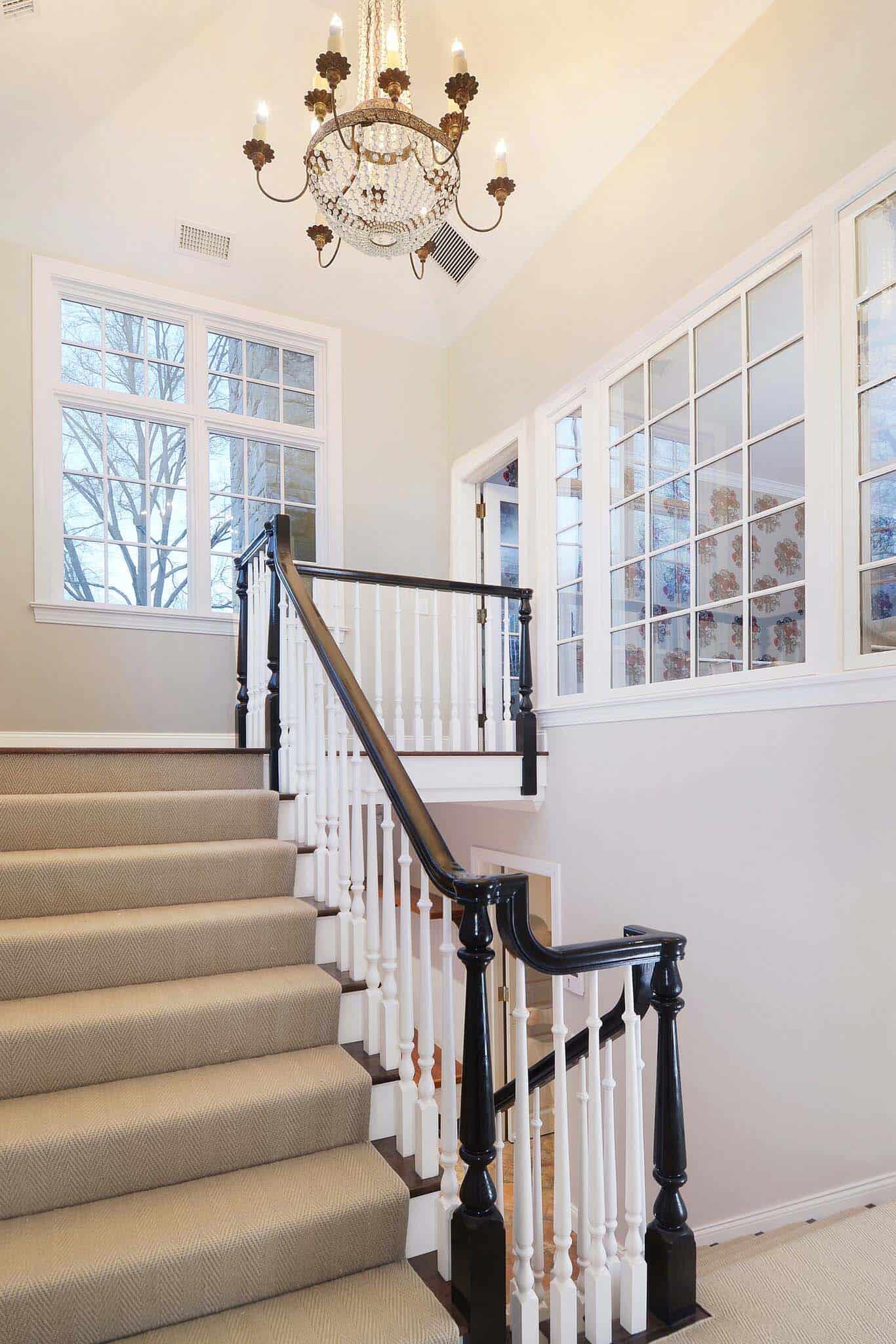 Greenwich Home Remodel-Gerety Building Restoration-14-1 Kindesign