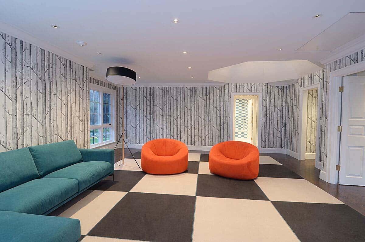 Greenwich Home Remodel-Gerety Building Restoration-17-1 Kindesign