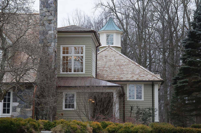 Greenwich Home Remodel-Gerety Building Restoration-19-1 Kindesign