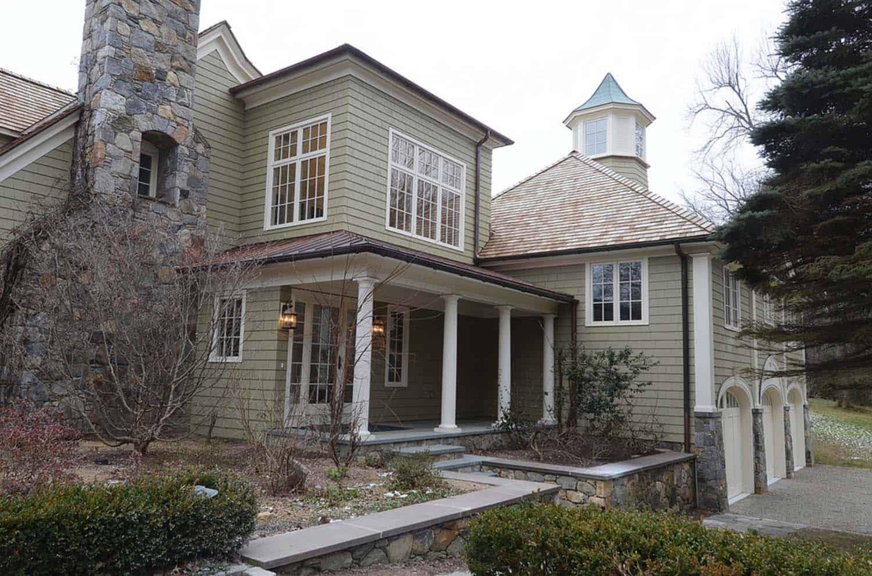 Greenwich Home Remodel-Gerety Building Restoration-20-1 Kindesign