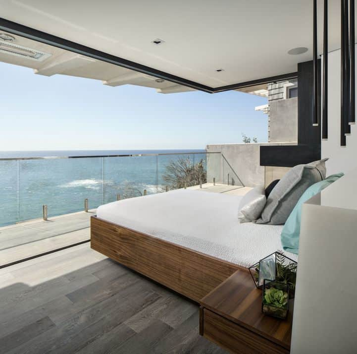 Laguna-Beach-Residence-17-1-Kindesign