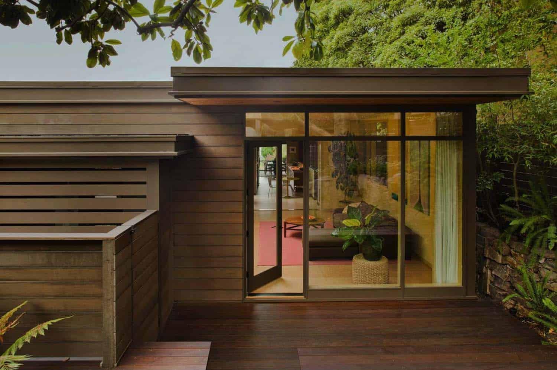 Mid-Century Modern Home-Koch Architects-13-1 Kindesign