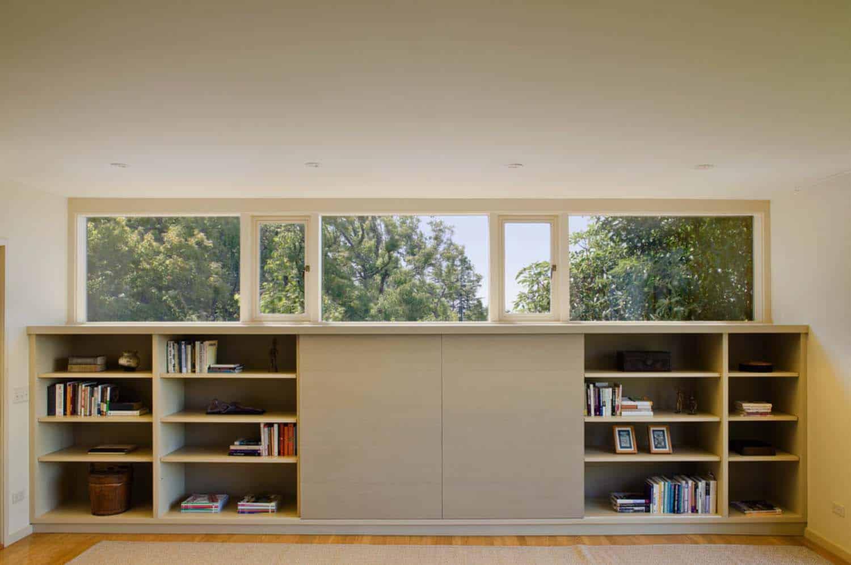 Mid-Century Modern Home-Koch Architects-15-1 Kindesign