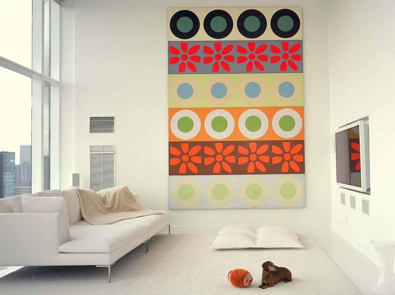 minimalist-penthouse-apartment-kelly-behun-02-1-kindesign