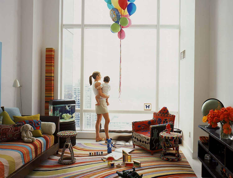 minimalist-penthouse-apartment-kelly-behun-03-1-kindesign