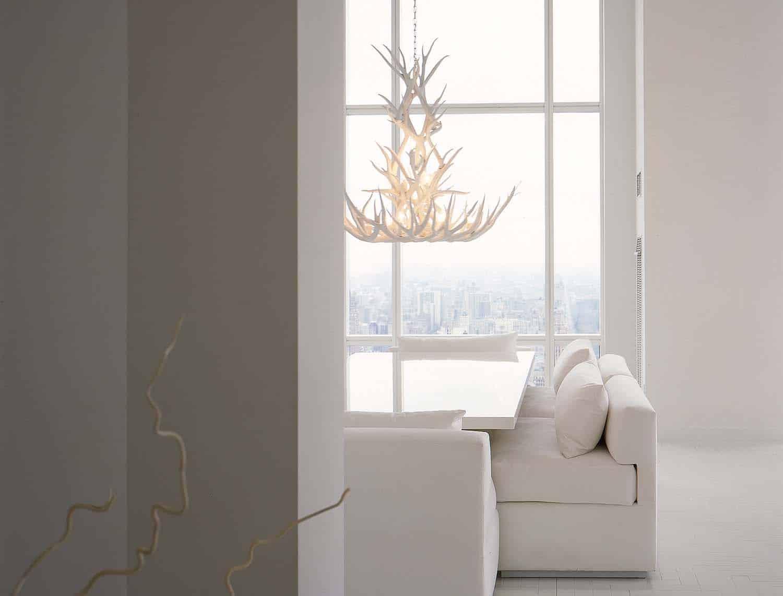 minimalist-penthouse-apartment-kelly-behun-04-1-kindesign