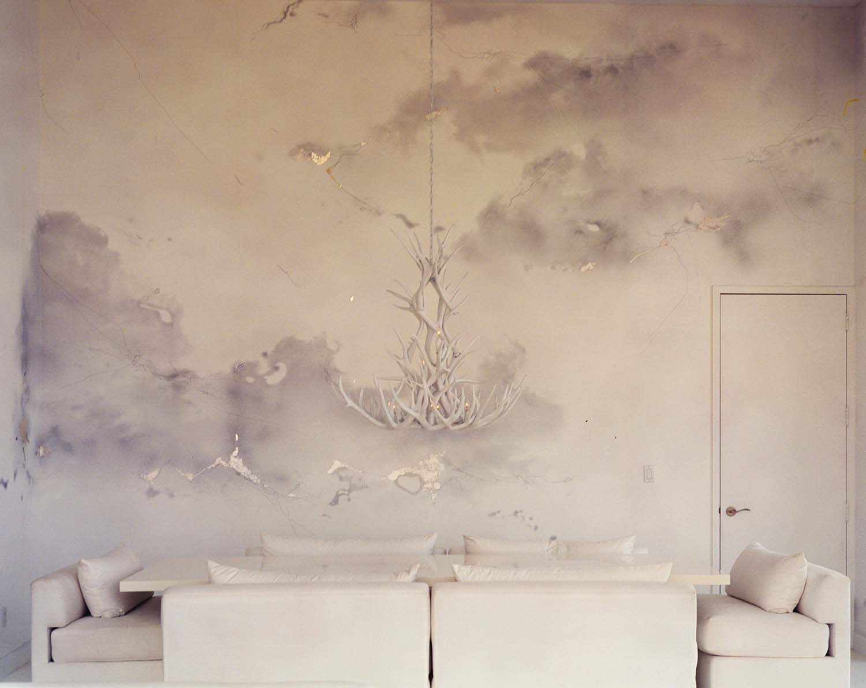 minimalist-penthouse-apartment-kelly-behun-05-1-kindesign
