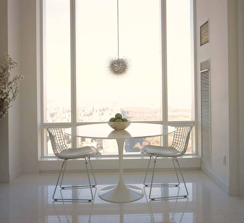 minimalist-penthouse-apartment-kelly-behun-07-1-kindesign