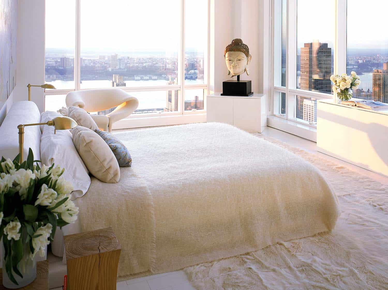 minimalist-penthouse-apartment-kelly-behun-08-1-kindesign