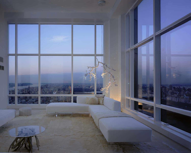 minimalist-penthouse-apartment-kelly-behun-09-1-kindesign