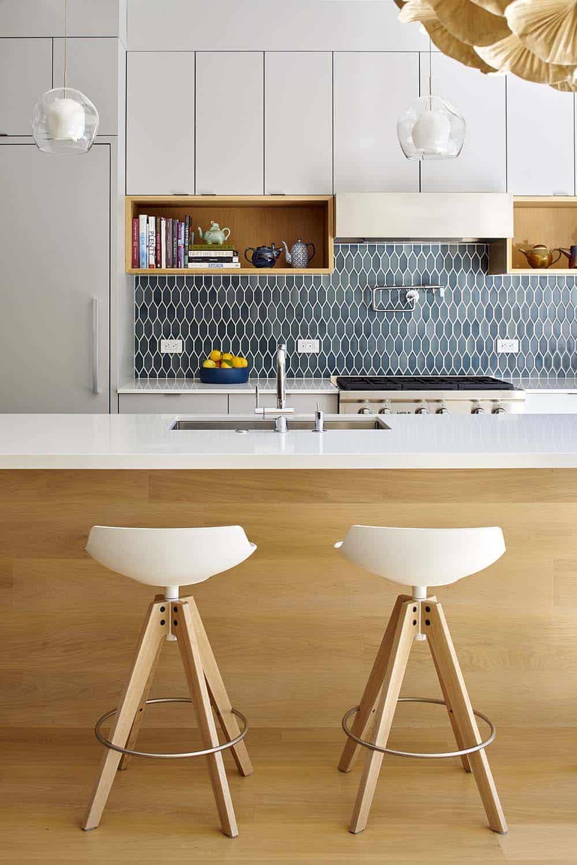 modern-family-home-yamamar-design-05-1-kindesign