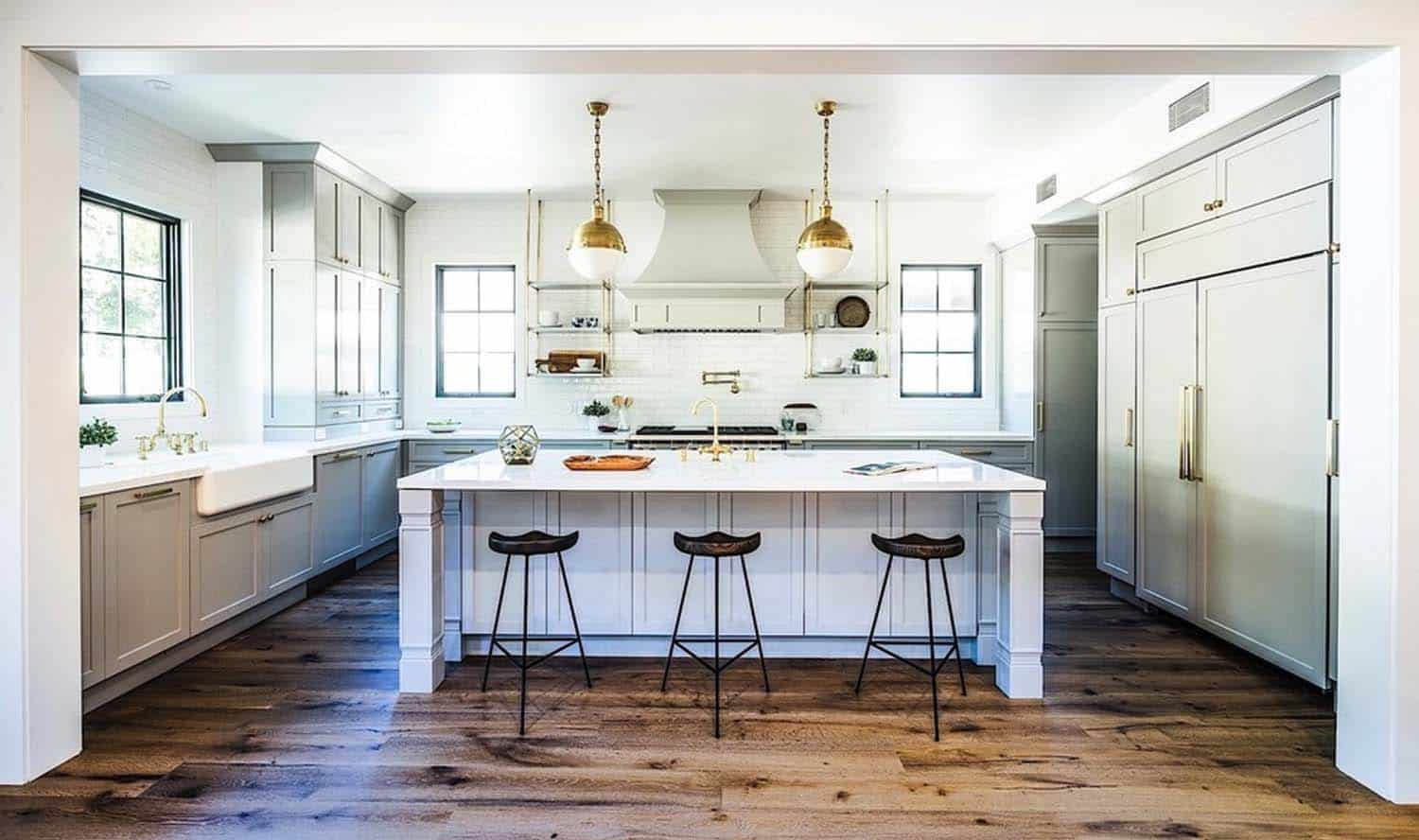 Modern Farmhouse Style-Boswell Construction-07-1 Kindesign