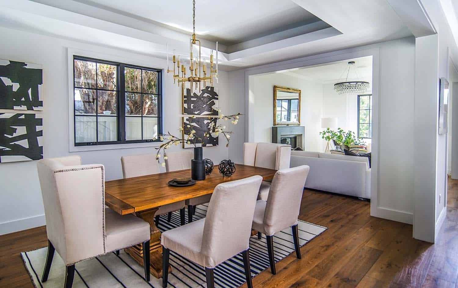 Modern Farmhouse Style-Boswell Construction-12-1 Kindesign