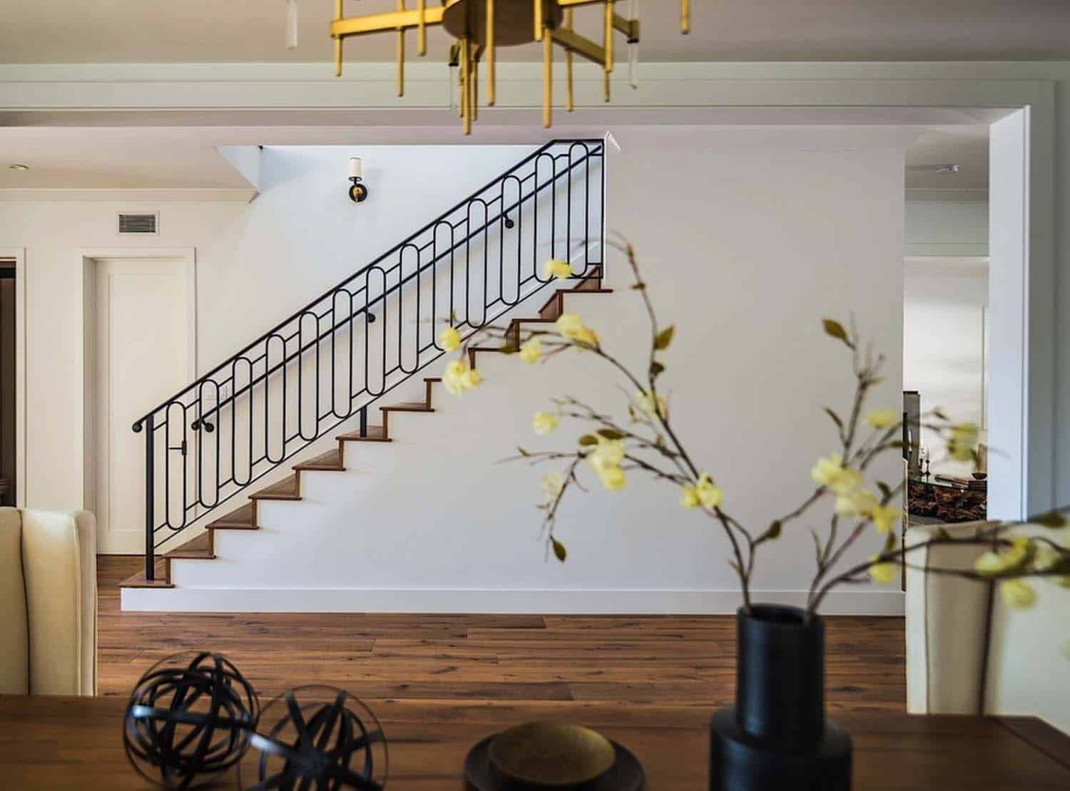 Modern Farmhouse Style-Boswell Construction-13-1 Kindesign