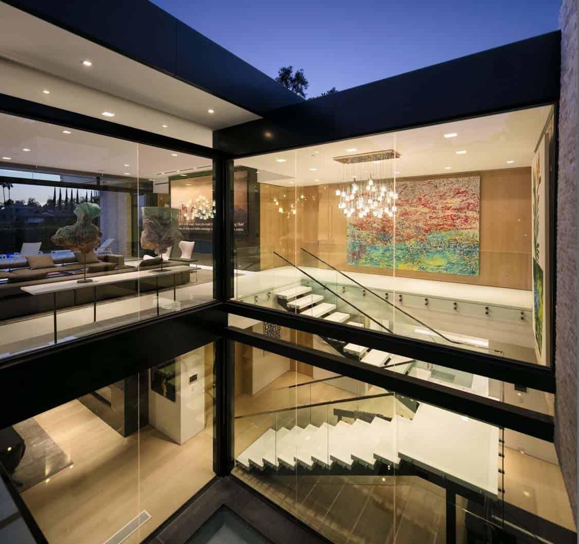 modern-hillside-home-mcclean-architects-02-1-kindesign