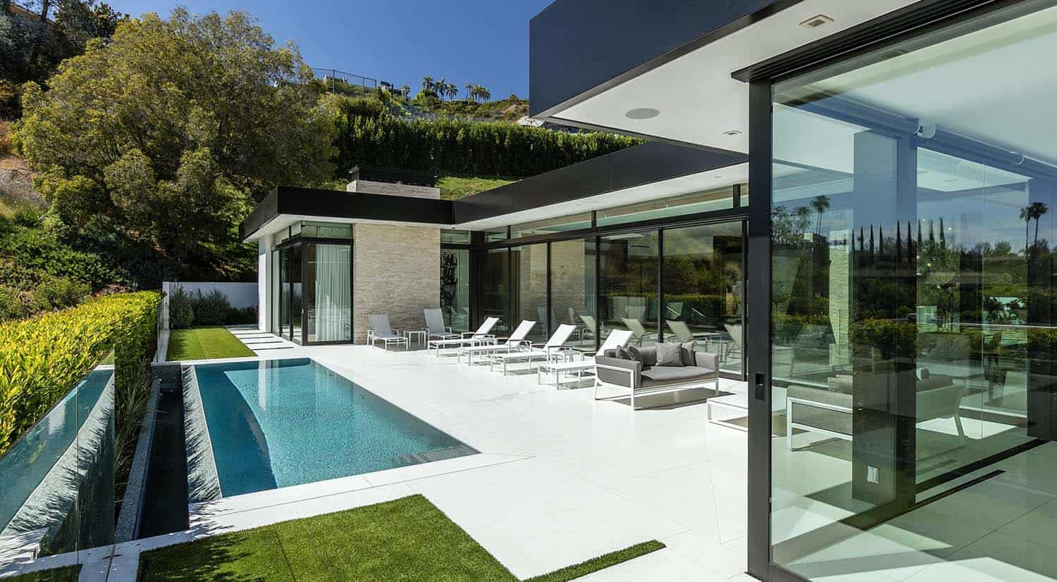 modern-hillside-home-mcclean-architects-08-1-kindesign