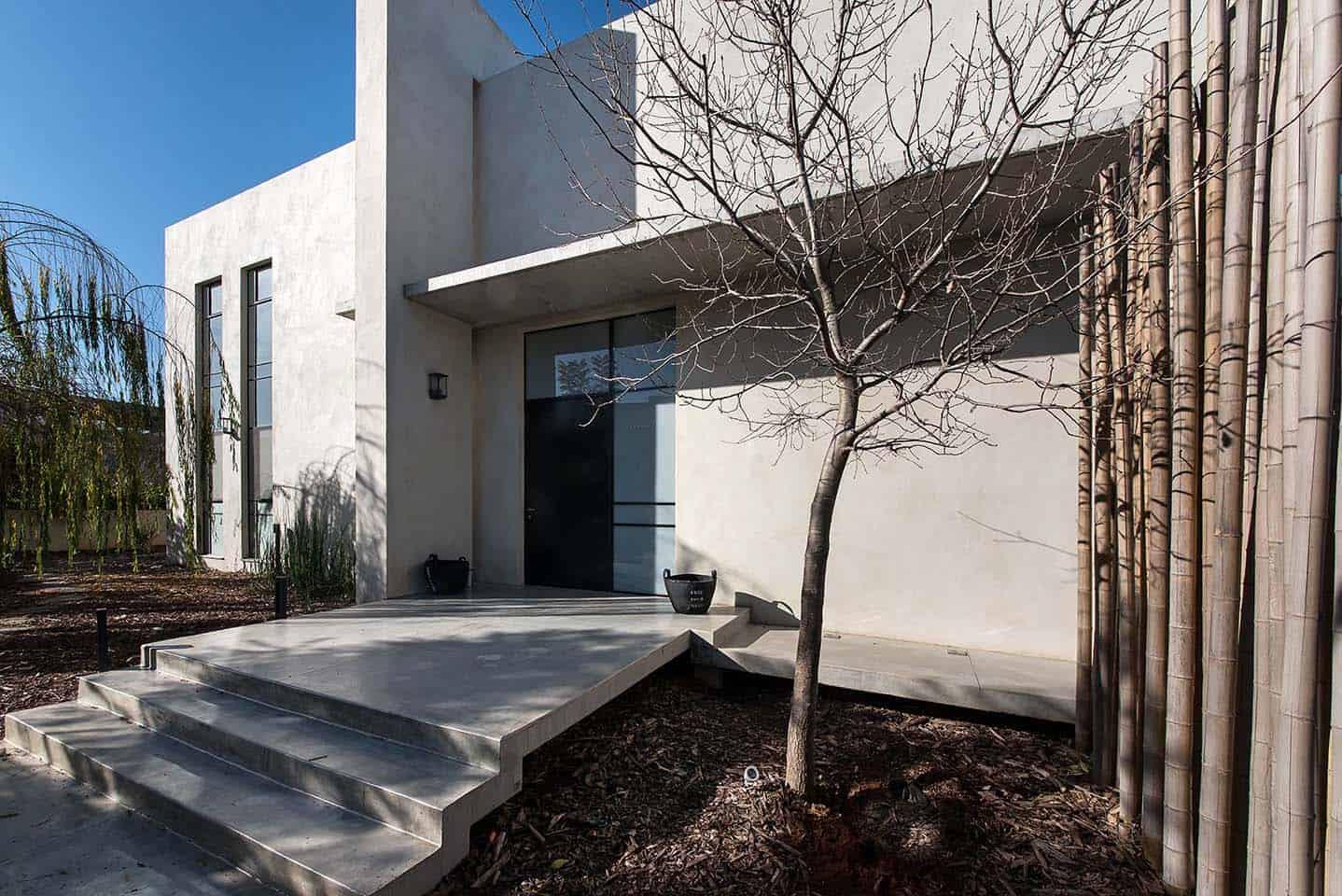 Modern Home Design-Neuman Hayner Architects-01-1 Kindesign