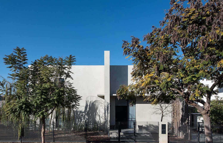 Modern Home Design-Neuman Hayner Architects-02-1 Kindesign